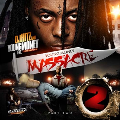young-money-massacre-2