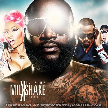 Milkshake-2