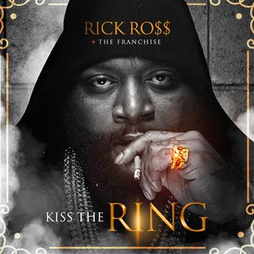 Rick_Ross_-_Kiss_The_Ring