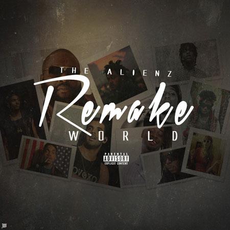 The_Alienz_Remake_World