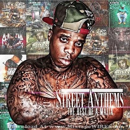 a-mafia-street-anthems