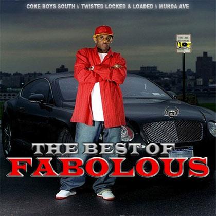 best-of-fabolous