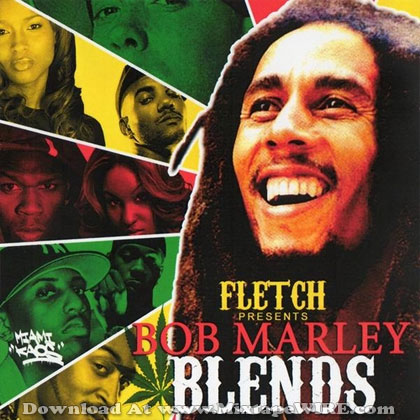 bob-marley-blends