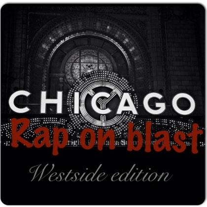 chicago-rap-on-blast