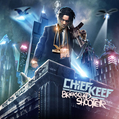 chief-keef-bricksquad-shooter