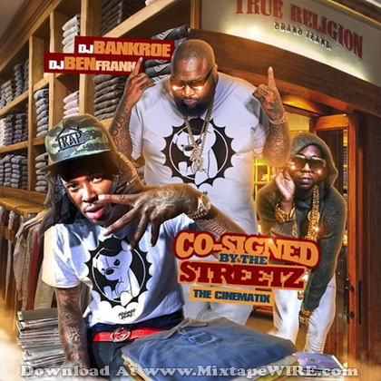 co-signed-by-the-streets