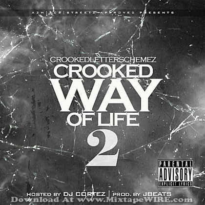 crooked-way-of-life-2