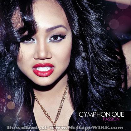 cymphonique-passion