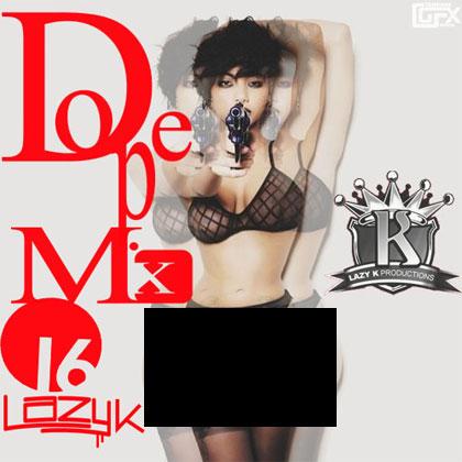 dope-mix-16