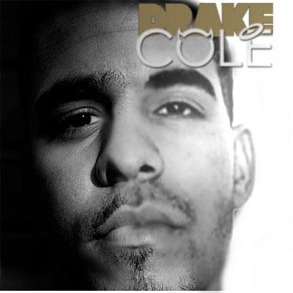 drake-cole-mixtape