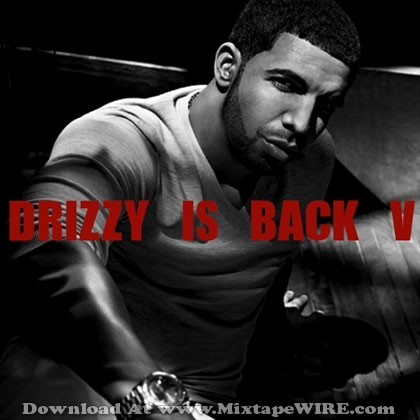 drizzy-is-back-5