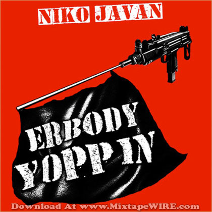 erbody-yopin