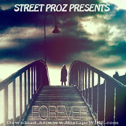 forever-ep