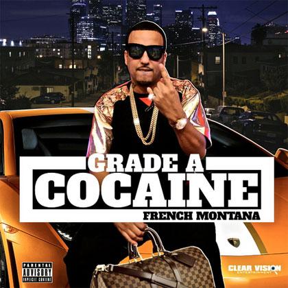 french-montana-grade-a-cocaine