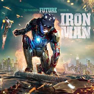 future-iron-man