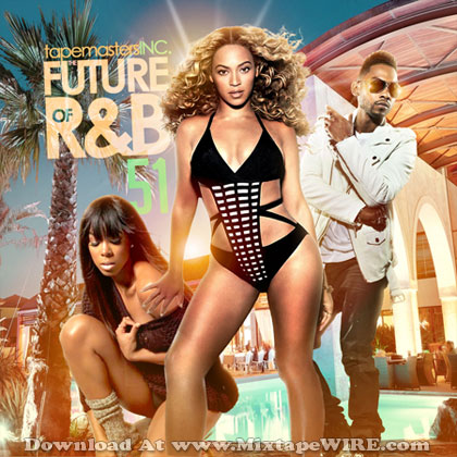 future-of-rnb-51