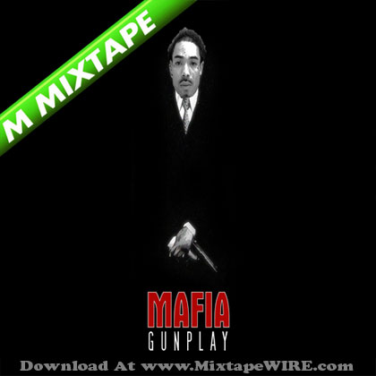 gunplay-mafia