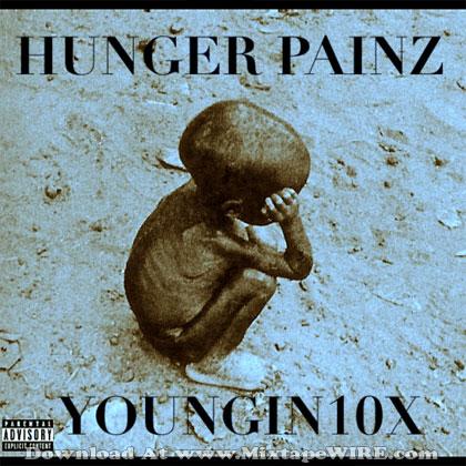 hunger-painz