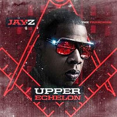 jay-z-upper-echelon