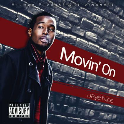 jaye-nice-movin-on