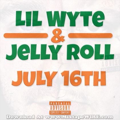 july-16th