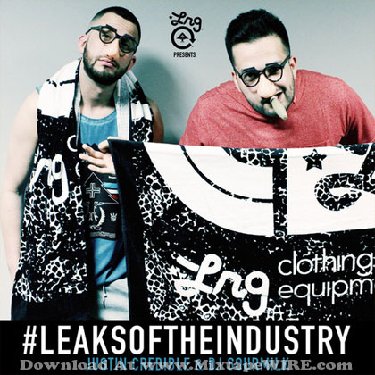 leaks-of-the-industry