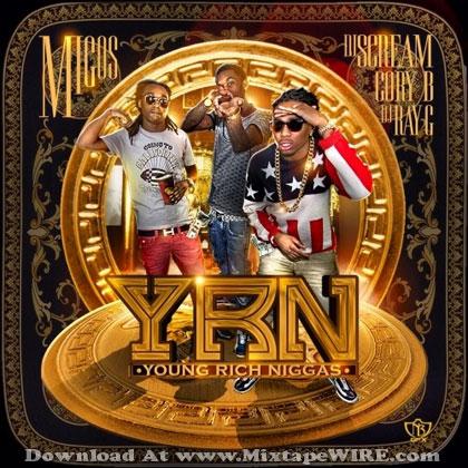 migos-young-rich-niggas