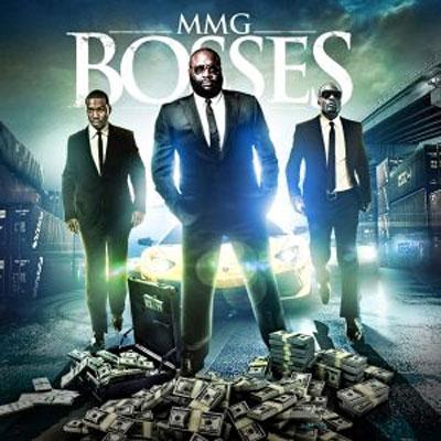 mmg-bosses-mixtape