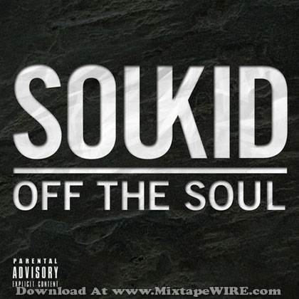 off-the-soul