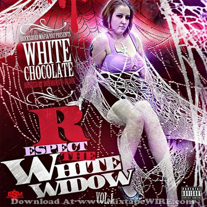 rescpect-the-white-widow