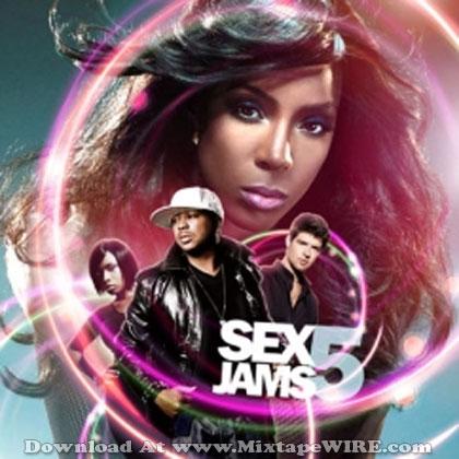 sex-jams-5