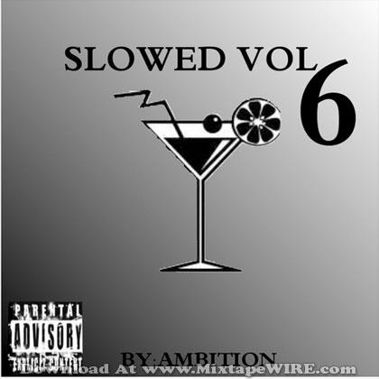 slowed-6