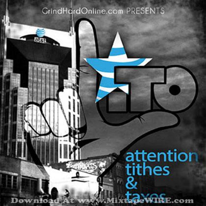 starlito-attention