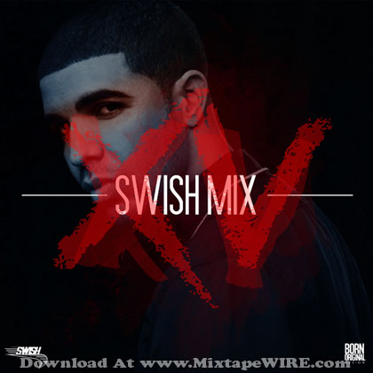 swish-mix-15