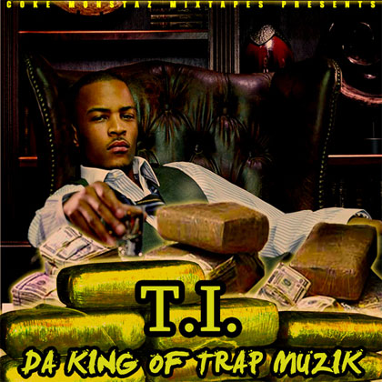 t.i.-king-of-trap