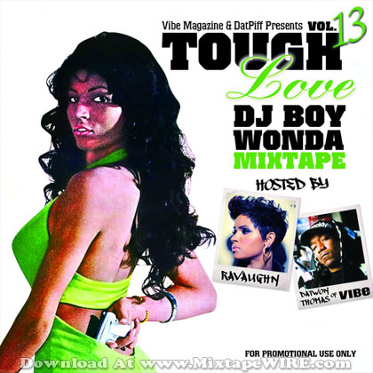 tough-love-13