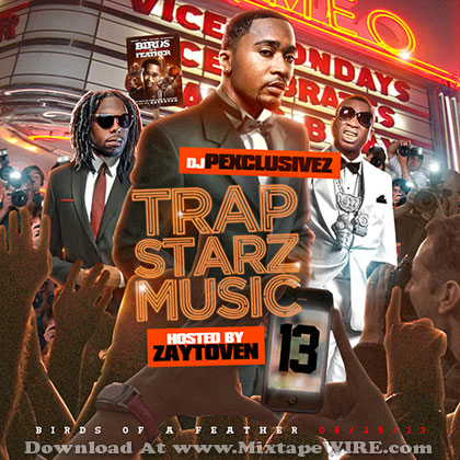 trap-starz-music-13