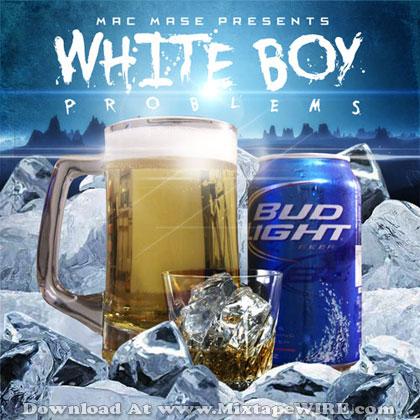 white-boy-problems