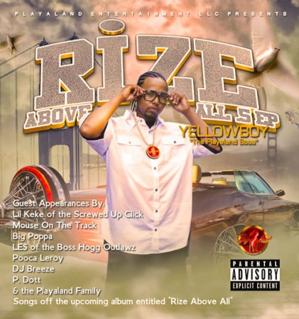 yellowboy-rize-above-all