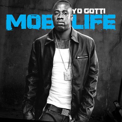 yo-gotti-mob-life-mixtape