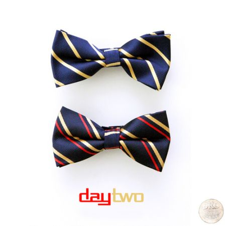 young-dro-day-two-cover