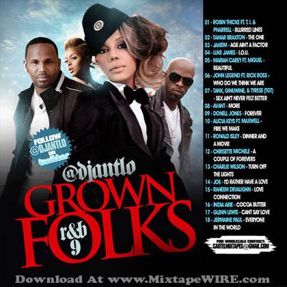 Dj-Ant-Lo-Grown-Folks-RnB-9