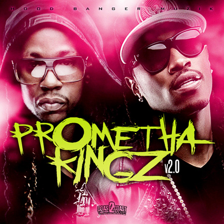 Future_And_2_Chainz_The_Promethakingz_2-front-large