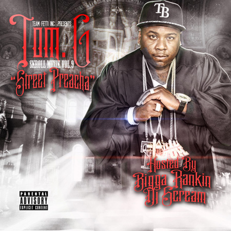 Tom_G_Skroll_Muzik_Vol_9_street_Preacha-front-large