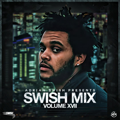 adrian-swish-mix-17