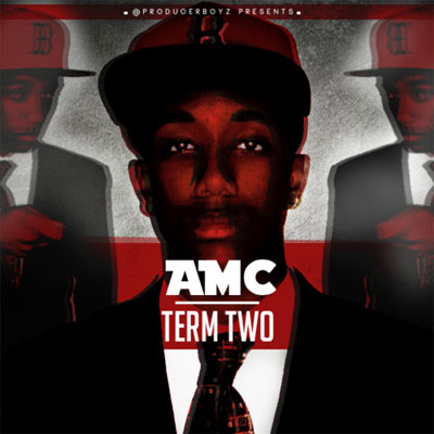 amc-term-two-mixtape-cover
