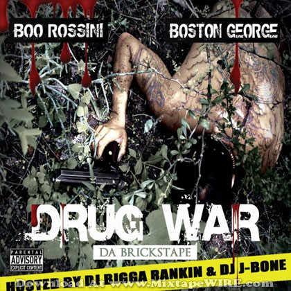 boo-rossini-boston-george-drug-war-mixtape