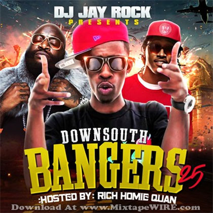 dj-jay-rock-downsouth-bangers-25