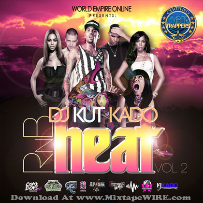 dj-kut-kado-rnb-heat-vol-2