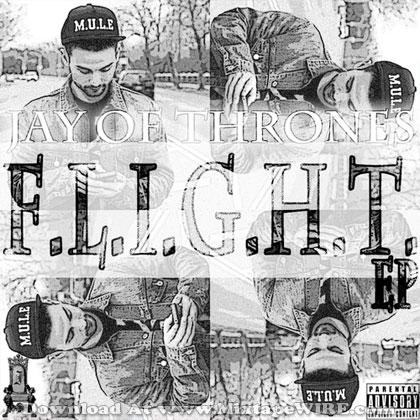 flight-ep